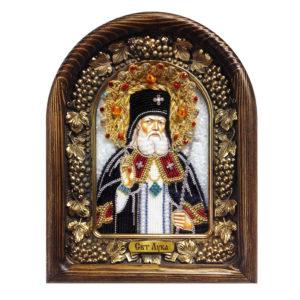 Святой исповедник Лука Симферопольский