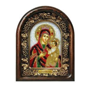 Образ Божией Матери «Скоропослушница»