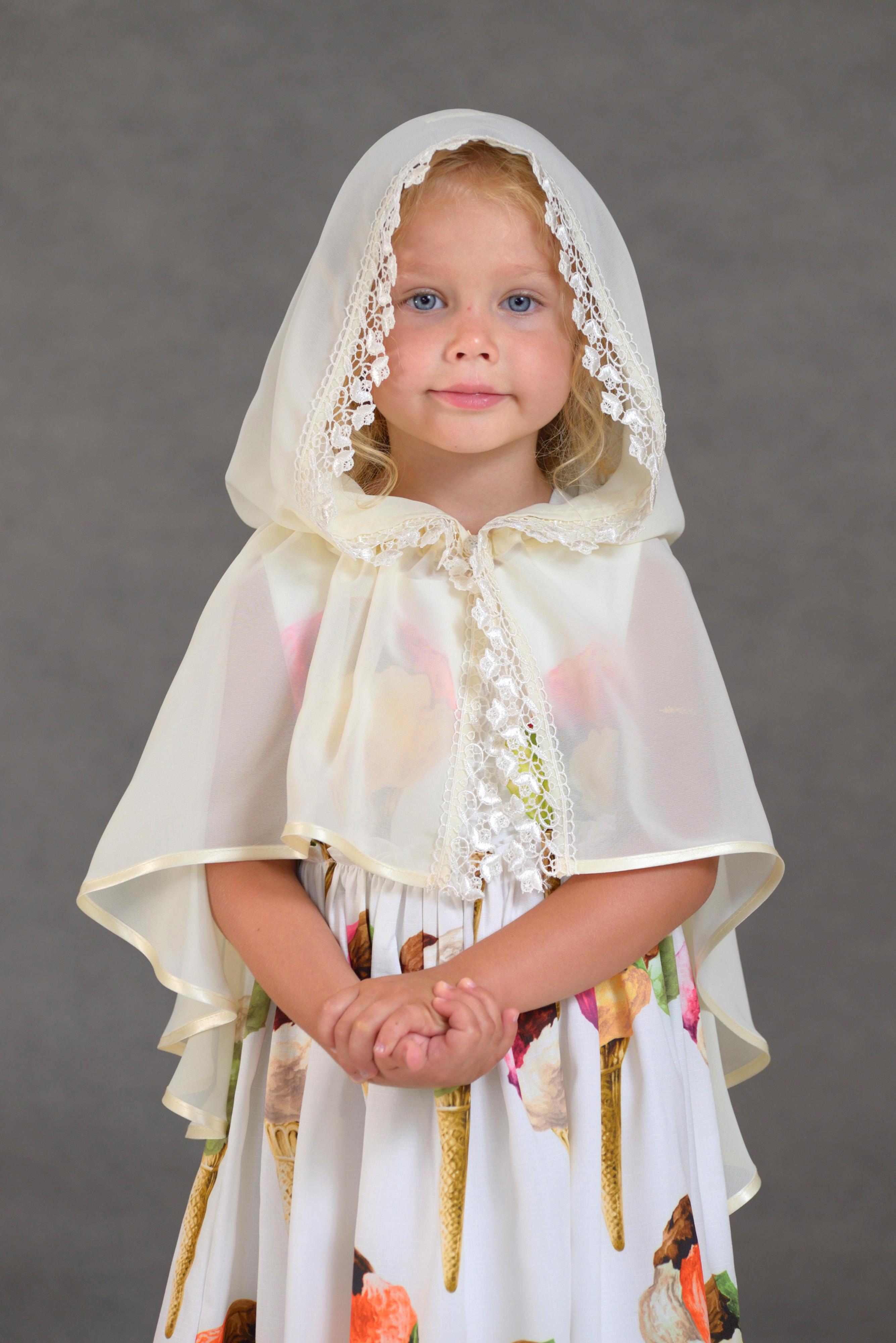 Детская модель «Нарцисс»