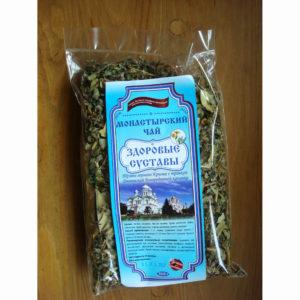 Дивеевские чаи и сборы (мед, варенье, крем-мёд)