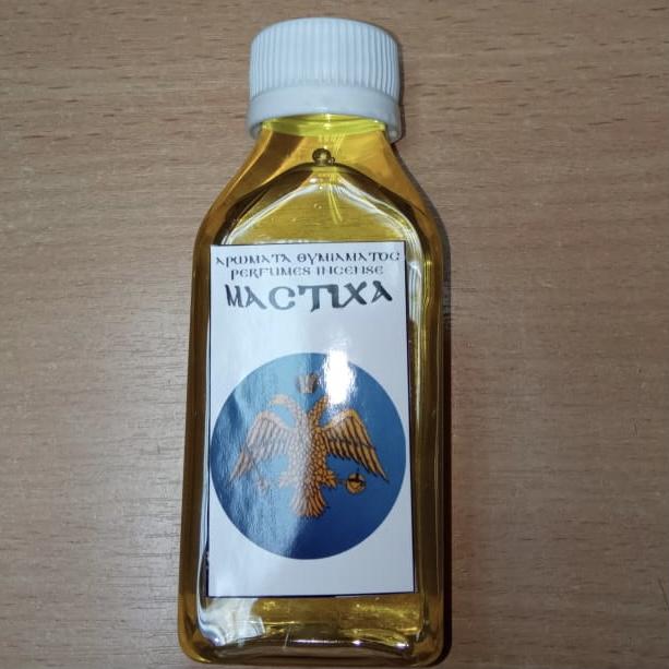 Миро-Мастика (концентрат) 100 мг