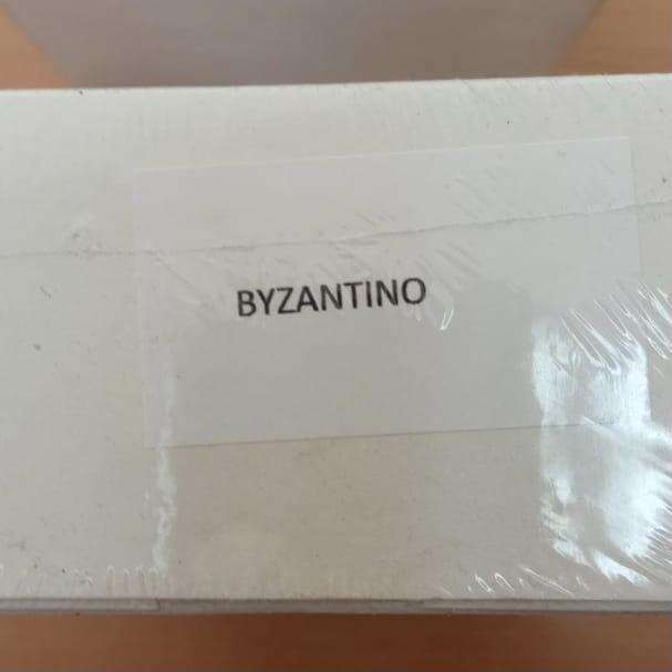 Ладан-Византино 1 кг