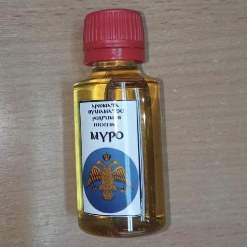 Миро-Миро (концентрат) 30 мг